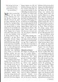 Tidskrift om tro, hopp och kärlek - Kristna Studentrörelsen i Sverige - Page 7
