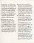 Over ruïnes en monumenten - Page 2