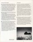 Over ruïnes en monumenten - Page 3