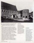 Over ruïnes en monumenten - Page 4