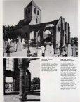 Over ruïnes en monumenten - Page 6