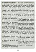 En sammanfattning och utvidgning av pastor jonas ahlsveds ... - Page 3