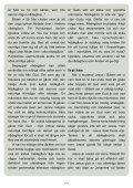 En sammanfattning och utvidgning av pastor jonas ahlsveds ... - Page 4