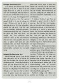En sammanfattning och utvidgning av pastor jonas ahlsveds ... - Page 6