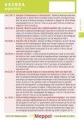 Uit/Meppel mei 2012 - IDwerk - Page 5