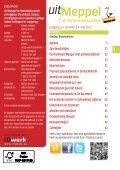 Uit/Meppel mei 2012 - IDwerk - Page 3