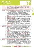 Uit/Meppel mei 2012 - IDwerk - Page 7