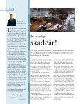danska Øar - Page 2