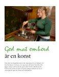 danska Øar - Page 4