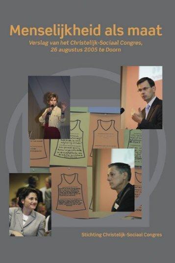 pdf bestand ophalen