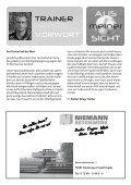 ASV Durlach – Normannia Gmünd - Seite 5
