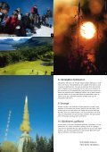 in Swedish Lapland - Kiruna - Page 3
