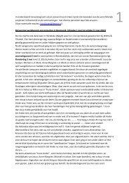 11 mei 2012 - Hervormde Gemeente Barneveld