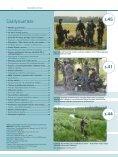Kasvavan rajaliikenteen hallinnan vaikutuksia ... - Rajavartiolaitos - Page 2
