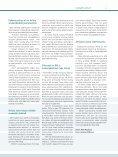 Kasvavan rajaliikenteen hallinnan vaikutuksia ... - Rajavartiolaitos - Page 5