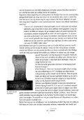 Vraag onze catalogus aan! - Santiago - Page 6