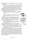 Vraag onze catalogus aan! - Santiago - Page 7
