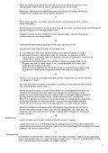 Klik her - Haveforeningen Finmarken - Page 3