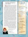 Asiantuntija 1/2007: Teemana opiskelijat - Specia - Page 2