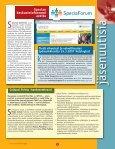 Asiantuntija 1/2007: Teemana opiskelijat - Specia - Page 3
