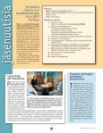 Asiantuntija 1/2007: Teemana opiskelijat - Specia - Page 4