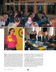 Asiantuntija 1/2007: Teemana opiskelijat - Specia - Page 5