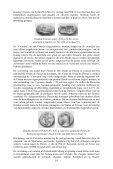 Griek antiek: in den beginne (1 Mbyte) - Page 2