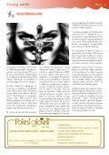 Verso l'infinito e oltre - Quinta Parete - Page 7