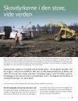 Skovdyrkeren Østjylland - Nr. 20 - Juni 2013 - Skovdyrkerforeningen - Page 3