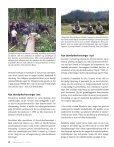 Skovdyrkeren Østjylland - Nr. 20 - Juni 2013 - Skovdyrkerforeningen - Page 4
