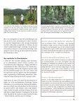 Skovdyrkeren Østjylland - Nr. 20 - Juni 2013 - Skovdyrkerforeningen - Page 5