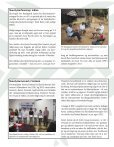 Skovdyrkeren Østjylland - Nr. 20 - Juni 2013 - Skovdyrkerforeningen - Page 6
