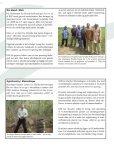 Skovdyrkeren Østjylland - Nr. 20 - Juni 2013 - Skovdyrkerforeningen - Page 7