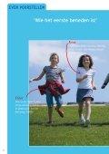 Gezond gewicht - Zuivelonline - Page 2