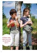 Gezond gewicht - Zuivelonline - Page 6