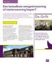 KoopVeste april 2011 - Seyster Veste - Page 7