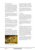 PM aktuella planeringsfrågor - Ovanåkers kommun - Page 5
