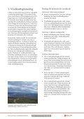 PM aktuella planeringsfrågor - Ovanåkers kommun - Page 6