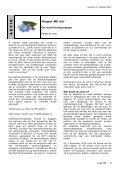 Lees ME is - ME|cvs Vereniging - Page 5