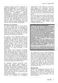Lees ME is - ME|cvs Vereniging - Page 6