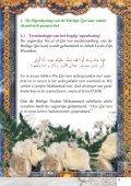 190 De Openbaring van de Heilige Qur'aan vanuit islamitisch ... - Page 3