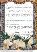 190 De Openbaring van de Heilige Qur'aan vanuit islamitisch ... - Page 4