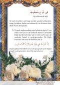 190 De Openbaring van de Heilige Qur'aan vanuit islamitisch ... - Page 5