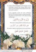 190 De Openbaring van de Heilige Qur'aan vanuit islamitisch ... - Page 6