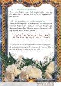 190 De Openbaring van de Heilige Qur'aan vanuit islamitisch ... - Page 7