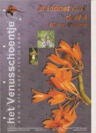 2002 - 4 - Orchideeën Vereniging Vlaanderen