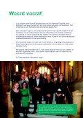 Toetscommissie interventies jeugd - Thuis Op Straat - Page 3