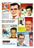 Rekord-Magasinet och All Sport - Västerbottens Idrottshistoriska ... - Page 2