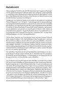 Rekord-Magasinet och All Sport - Västerbottens Idrottshistoriska ... - Page 4