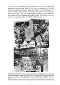 Rekord-Magasinet och All Sport - Västerbottens Idrottshistoriska ... - Page 7